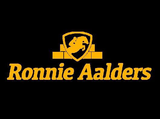Ronnie aalders stalstrooisels