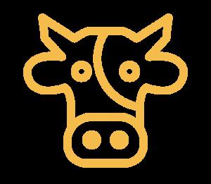 Ronnie aalders stalstrooisels voor melkveehouderijen