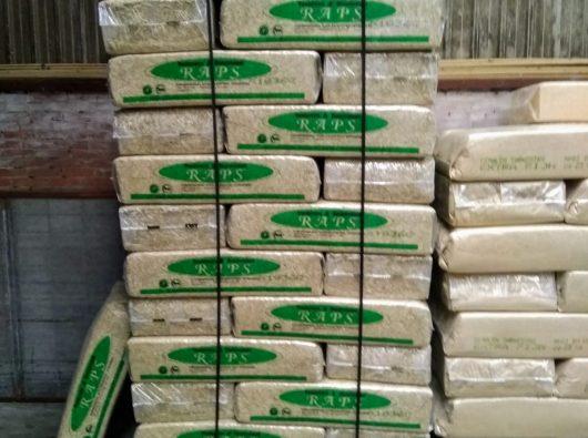 ronnie aalders Geschikt als strooisel in paardenboxen en als voederstro voor rundvee 5. Gehakseld koolzaarstro